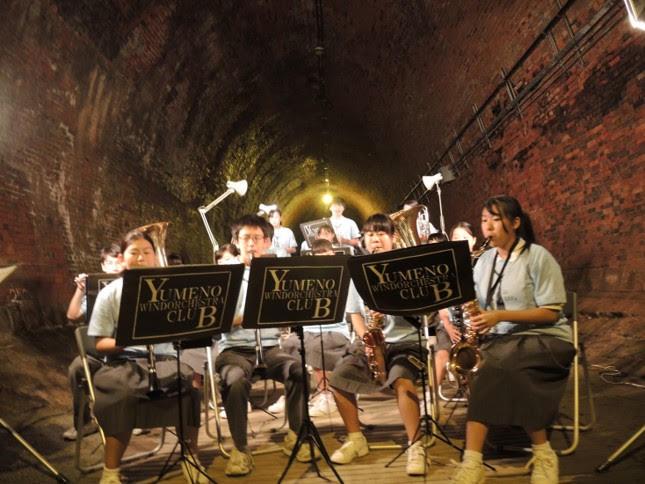 9.29湊川隧道コンサート のコピー